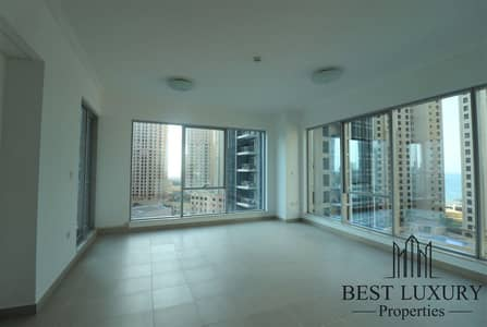 Marina View | Great Layout | Vacant