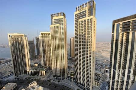 تاون هاوس 4 غرف نوم للبيع في ذا لاجونز، دبي - Rare Townhouse | Handover March 21 | Payment Plan