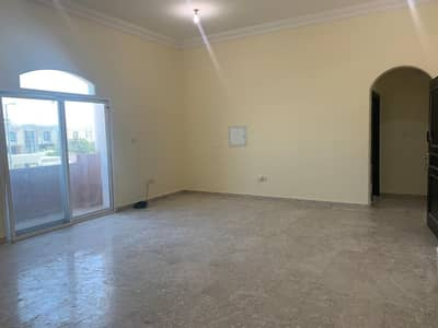 4 Bedroom Apartment for Rent in Mohammed Bin Zayed City, Abu Dhabi - Stunning 4bhk With Wide Hall And Balcony