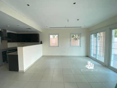 2 Bedroom Villa for Sale in Jumeirah Village Circle (JVC), Dubai - Private Garden | 2BR Nakheel Villa | Dist -16