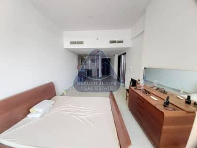 شقة 1 غرفة نوم للايجار في مدينة دبي الرياضية، دبي - CHILLER FREE | SPECIOUS 1BHK | LOWEST PRICE | SEMI FURNISHED