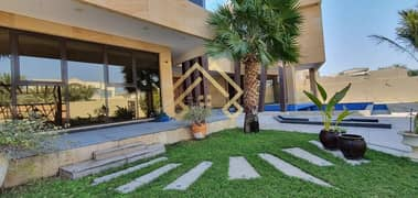 Your Cozy Dream Villa Awaits For You, With Private Pool For Sale. .