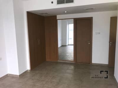 فلیٹ 3 غرف نوم للايجار في شارع الشيخ زايد، دبي - 3 Bed Apt | The Tower | Vacant Near to Metro