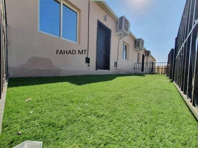 شقة 1 غرفة نوم للايجار في مدينة خليفة أ، أبوظبي - شقة في مدينة خليفة أ 1 غرف 3200 درهم - 4987954