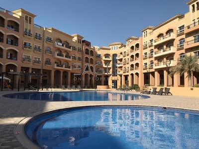 3 Bedroom Flat for Sale in Jumeirah Village Circle (JVC), Dubai - Duplex | 3 BR Plus Maids | Ready to Move