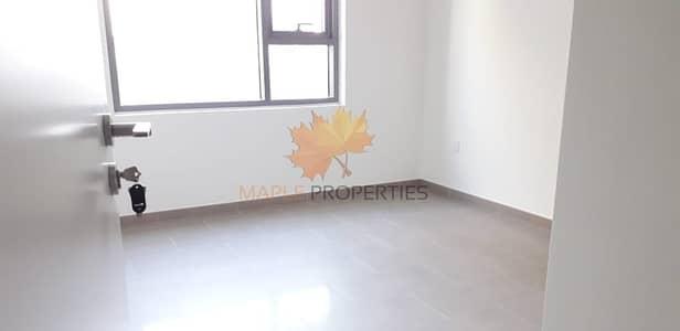 2 Bedroom Flat for Rent in Dubai Hills Estate, Dubai - Marvelous 2BR Apartment || Park Heights 2 || For Rent