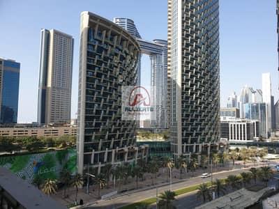 فلیٹ 2 غرفة نوم للايجار في وسط مدينة دبي، دبي - Downtown