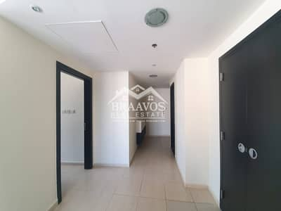 1 Bedroom Flat for Rent in Jumeirah Village Circle (JVC), Dubai - Hot Property | Don't Miss Out | Incredible Home