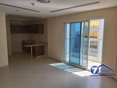 1 Bedroom Apartment for Rent in Dubai Silicon Oasis, Dubai - Spacious and bright 1 Bedroom Apartment in Lynx Tower