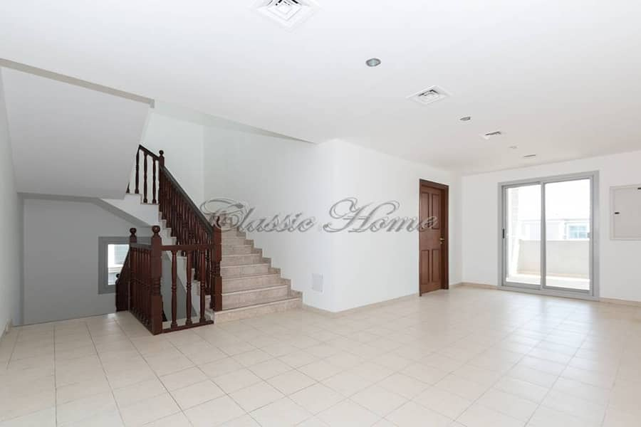 4 5 B/R Detached New World Style@ Falcon City For 170 K