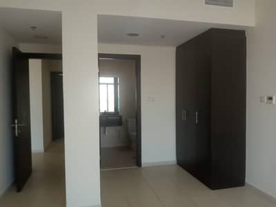 2 Bedroom Flat for Rent in Liwan, Dubai - PRICE REDUCED AED 36K Only !!! 2 Bedroom-2 balconies-Parking-Laundry in Queue Point Liwan