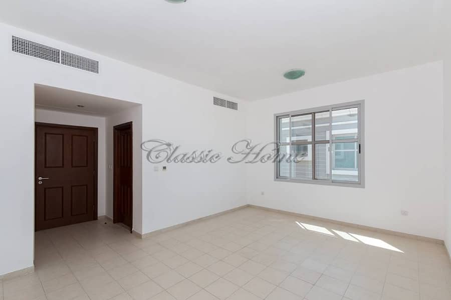 7 5 B/R Detached New World Style@ Falcon City For 170 K