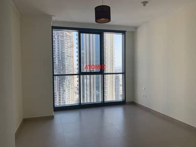 1 Bedroom Flat for Rent in The Lagoons, Dubai - CHILLER FREE  HIGH FLOOR  SPACIOUS ONE BED ROOM   