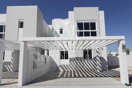 4 Bedroom Townhouse for Sale in Mudon, Dubai - Amazing |4 Bedroom End unit | View today