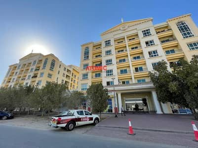فلیٹ 2 غرفة نوم للبيع في المدينة العالمية، دبي - VACANT