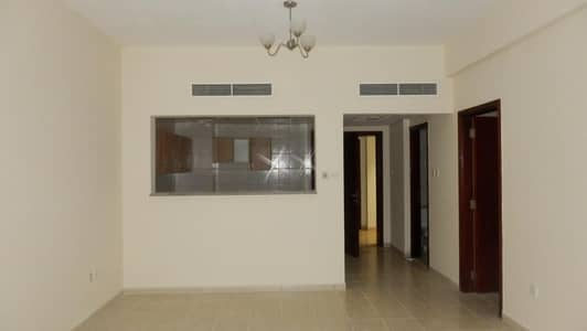 1 Bedroom Apartment for Sale in International City, Dubai - Deal of the Day!! 1 bedroom for Sale in Morocco Cluster