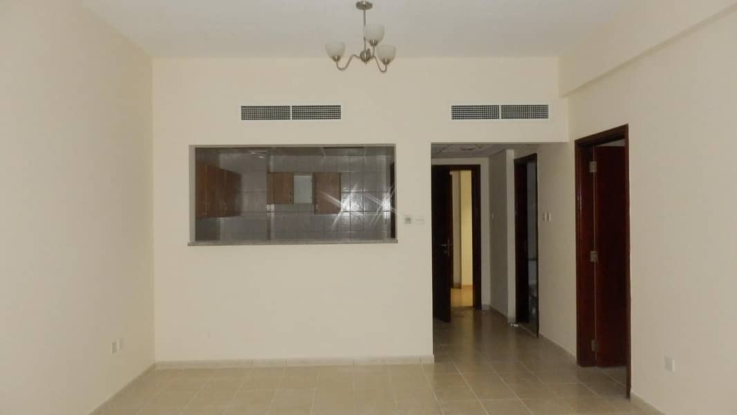 Deal of the Day!! 1 bedroom for Sale in Morocco Cluster