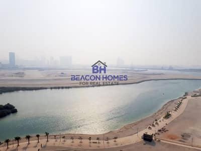 Breath Taking Sea View| 1 BR Apartment..