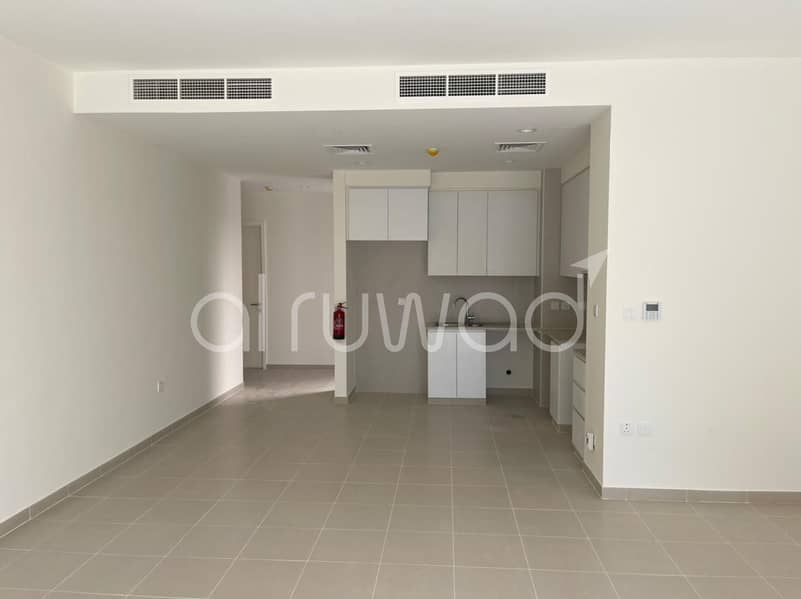 10 2BR Townhouse with Free Chiller | Near to Pool
