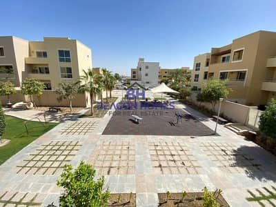 3 Bedroom Villa for Rent in Al Raha Gardens, Abu Dhabi - Ready to Move| Amazing Villa with Big Garden