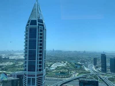 1 Bedroom Apartment for Rent in Dubai Marina, Dubai - Great Deal | Well Kept 1BHK | High Floor