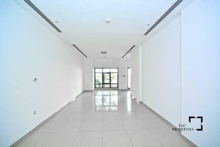 4 Bedroom Villa for Rent in Jumeirah Village Circle (JVC), Dubai - Amazing TH   4 bed+Maid   Free Maintenance
