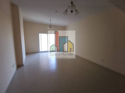 Best DEAL Spacious prime location 1BHK ONLY 32K!!!