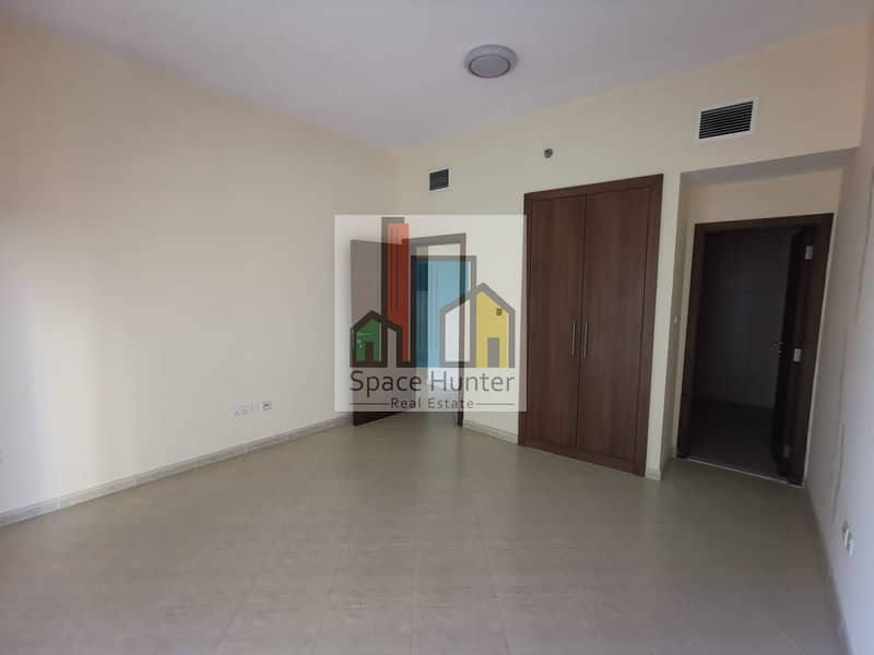 2 Best DEAL Spacious prime location 1BHK ONLY 32K!!!