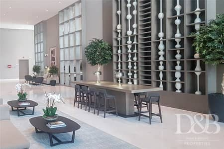 1 Bedroom Flat for Sale in Downtown Dubai, Dubai - Brand New | Spacious Layout | Available To View