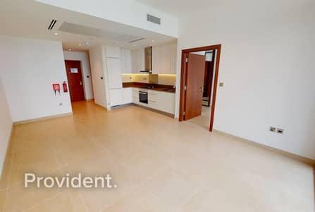 1 Bedroom Apartment for Sale in Dubai Marina, Dubai - Urgent