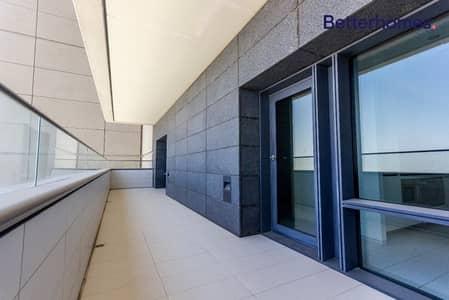 3 Bedroom Flat for Sale in DIFC, Dubai - High Floor  | Huge Layout   | DIFC View