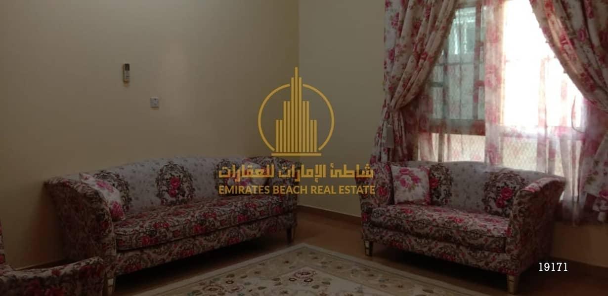 84 Special Price Deluxe Villa in Al Yahar North