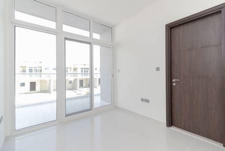 3 Bedroom Villa for Rent in Akoya Oxygen, Dubai - Best Deal | Brand New | 3 Bedroom Villa