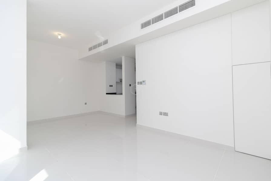 2 Best Deal | Brand New | 3 Bedroom Villa