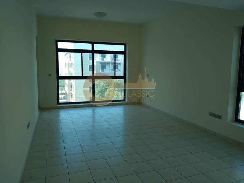 2 NEAT&CLEAN LARGE 1BED| 2BALCONY |1MONTH FREE
