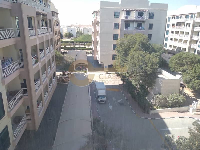 13 NEAT&CLEAN LARGE 1BED| 2BALCONY |1MONTH FREE