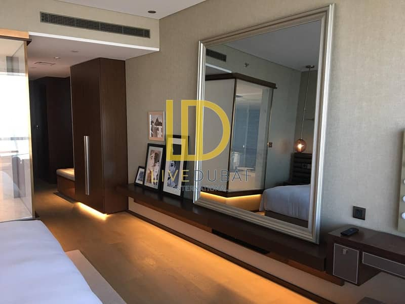12 Hotel Room | 14 Days Stay Free | Premium View HL