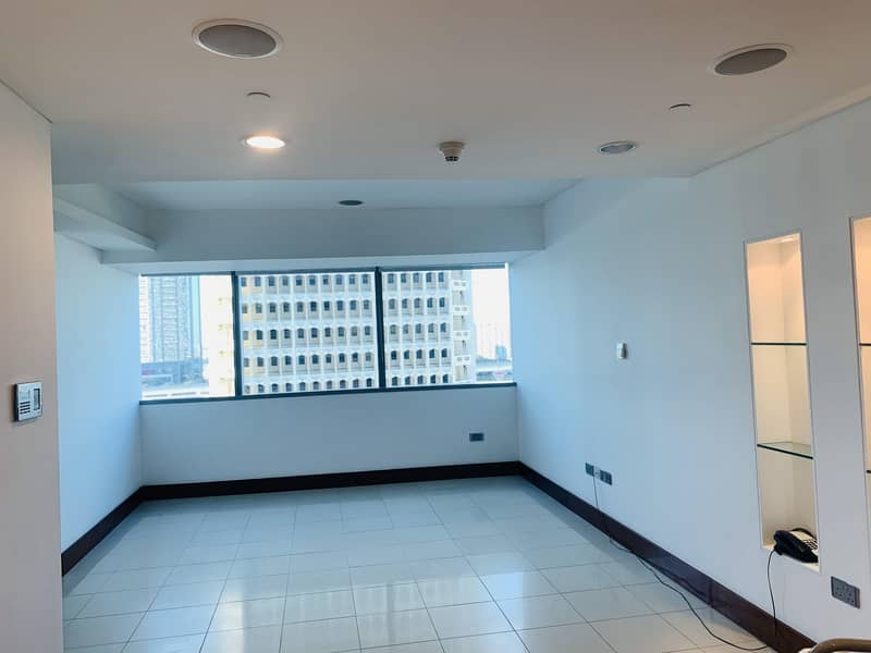 2 luxuary 2Br Apartment for Rent in Jumeirah living