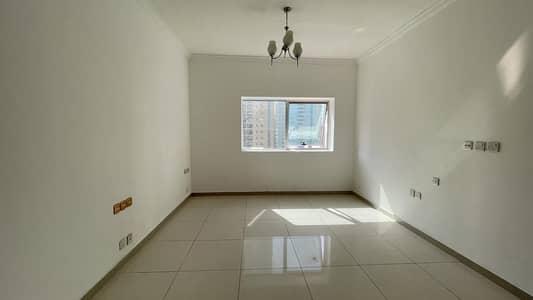 استوديو  للايجار في التعاون، الشارقة - شقة في شارع التعاون التعاون 17000 درهم - 4988586