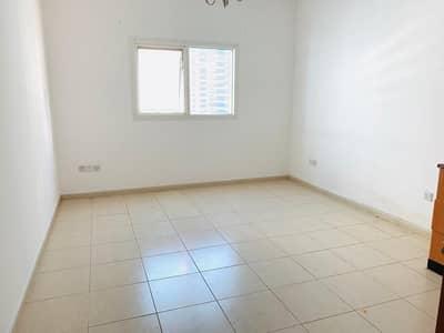 استوديو  للايجار في التعاون، الشارقة - شقة في شارع التعاون الجديد التعاون 18000 درهم - 4988591