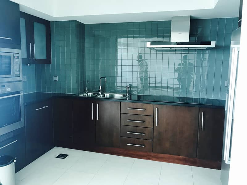 2 Furnished 2Br Apartment for Rent in Trade Centre
