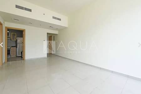 1 Bedroom Flat for Sale in Jumeirah Lake Towers (JLT), Dubai - Vacant | Fully Furnished | Near the Metro