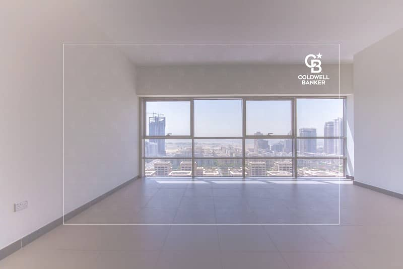 13 Corner 1 Bed+Study - Largest Layout - The Onyx 2