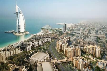 Burj Al Arab | Spacious | 2 BR | Apt | Sale
