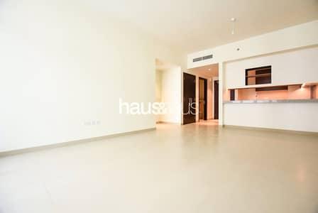 1 Bedroom Apartment for Sale in Dubai Hills Estate, Dubai - Rare Pool & Park View | VOT | Large Layout