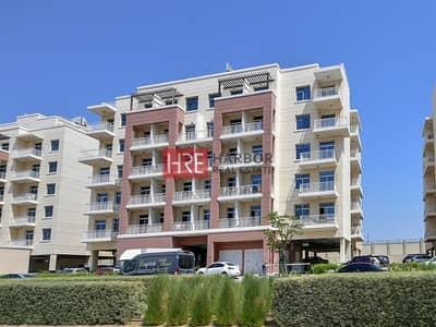 فلیٹ 2 غرفة نوم للبيع في ليوان، دبي - Great Investment |  Large 2BR | Well Maintained