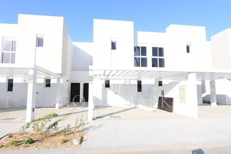3 Bedroom Townhouse for Sale in Mudon, Dubai - Many options available to view | Rentals and Sales