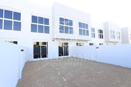 تاون هاوس 3 غرف نوم للبيع في مدن، دبي - Agent on site | Saturday 6th Feb 11-00 - 4-00pm