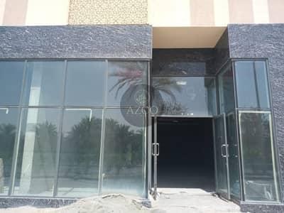 محل تجاري  للايجار في قرية جميرا الدائرية، دبي - Best Shop For Restaurant