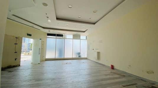 محل تجاري  للايجار في الخليج التجاري، دبي - BEST LOCATION | FITTED SHOP | DIRECT FROM OWNER